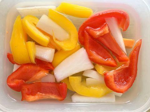 Pickles2006.jpg